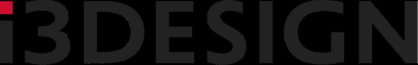 i3DESIGN アイスリーデザイン