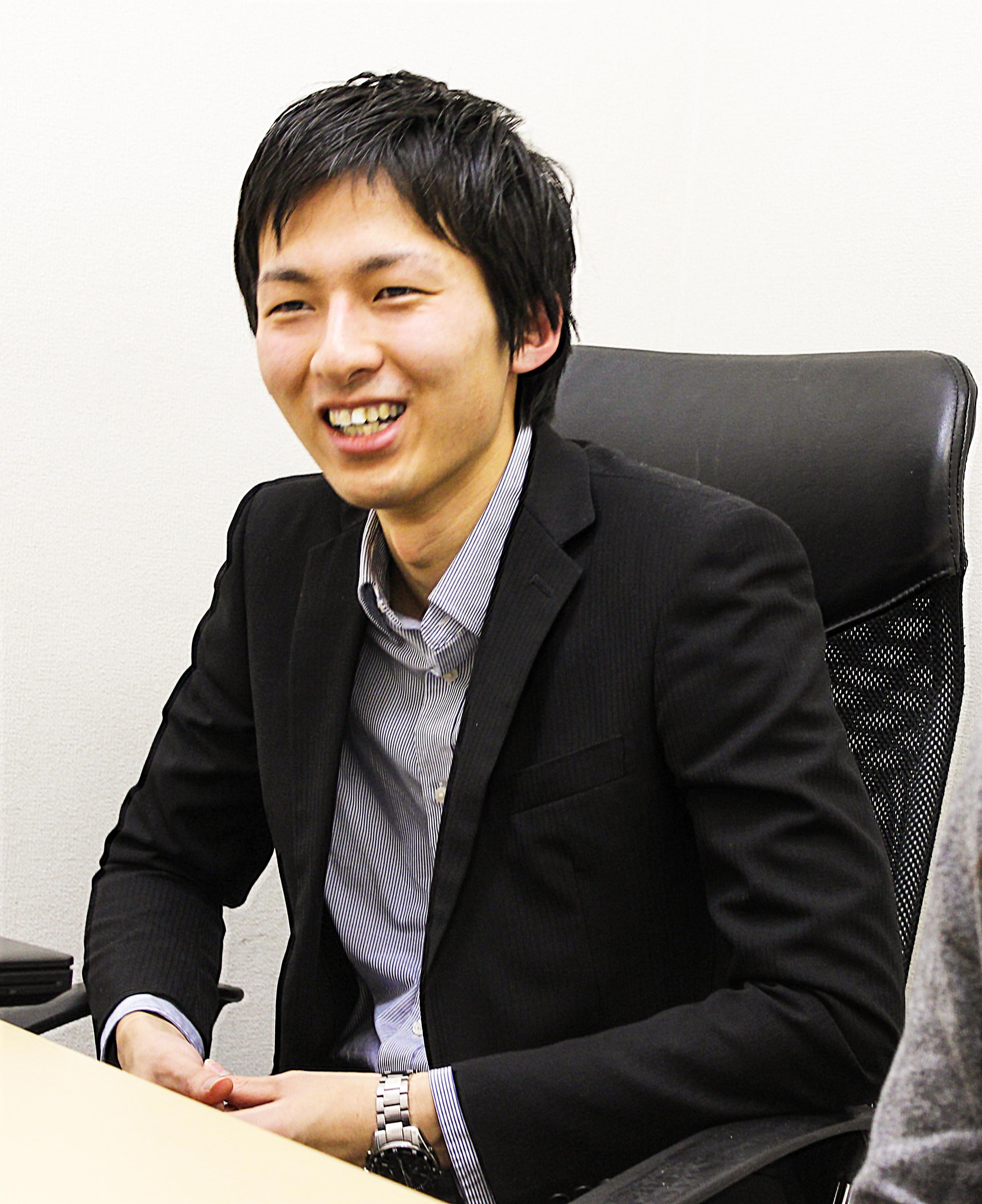 kawagoe_5829_2k