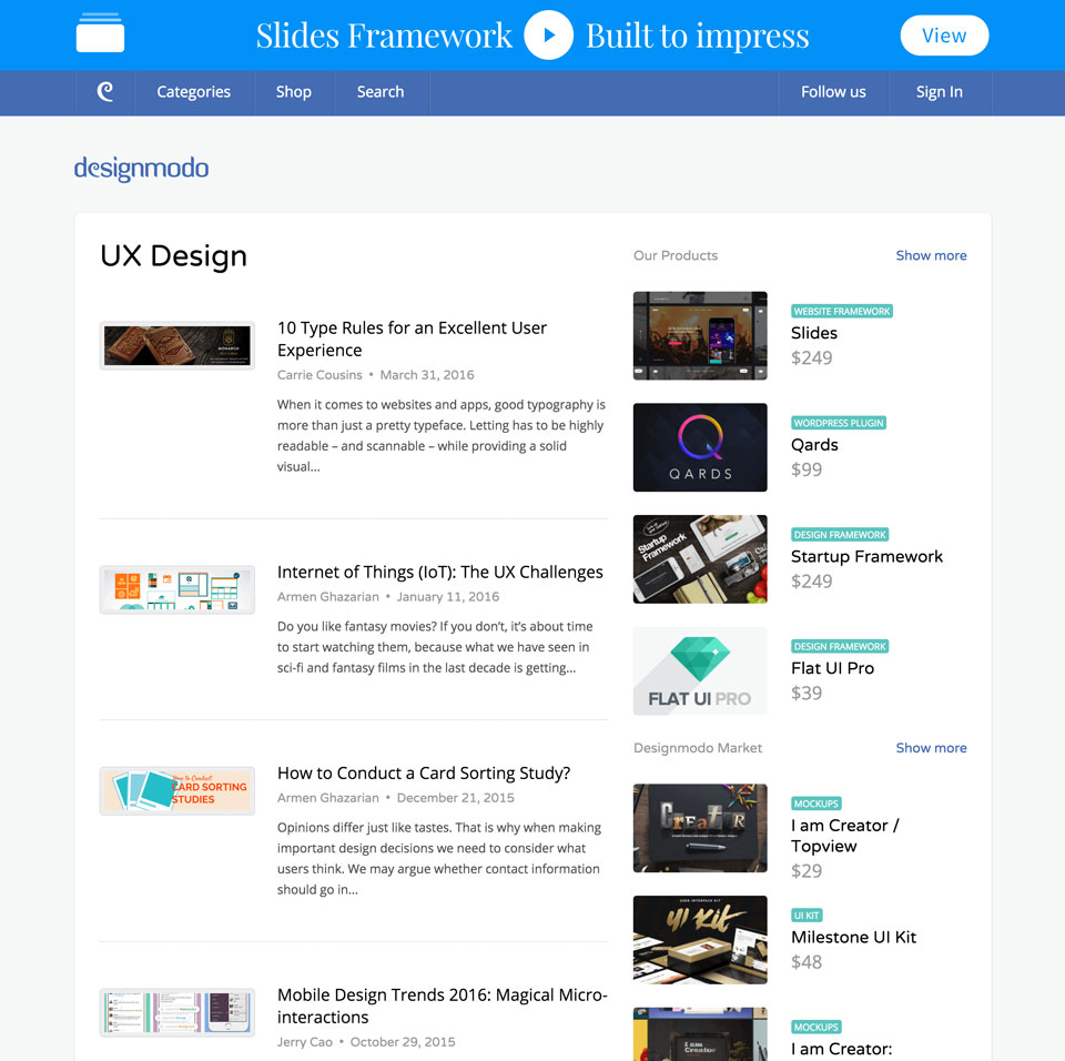 UX-Design-Articles---Designmodo