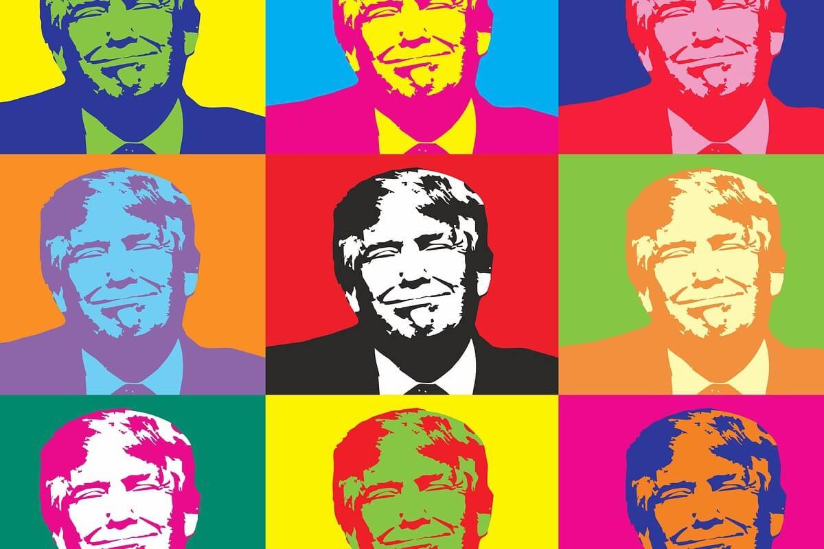 大統領選が示した「国境」へのノスタルジーと「国境」を溶かす空飛ぶインターネットへの挑戦