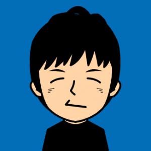 Satoshi Oikawa