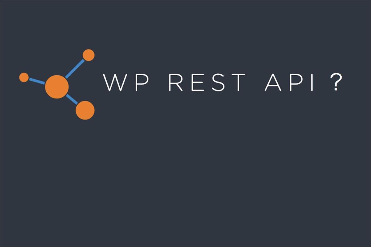 WP REST APIの検証とWordPressのテーマへの組込