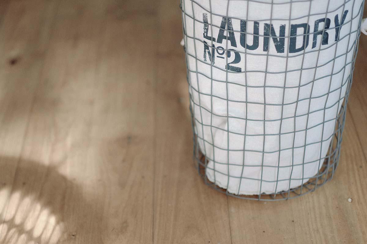 つい購入したくなるスマート洗濯機のあり方を、UXの観点から考える