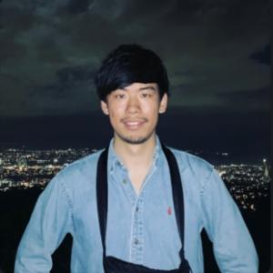 InoueYuto