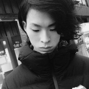 Hikaru Yoshio