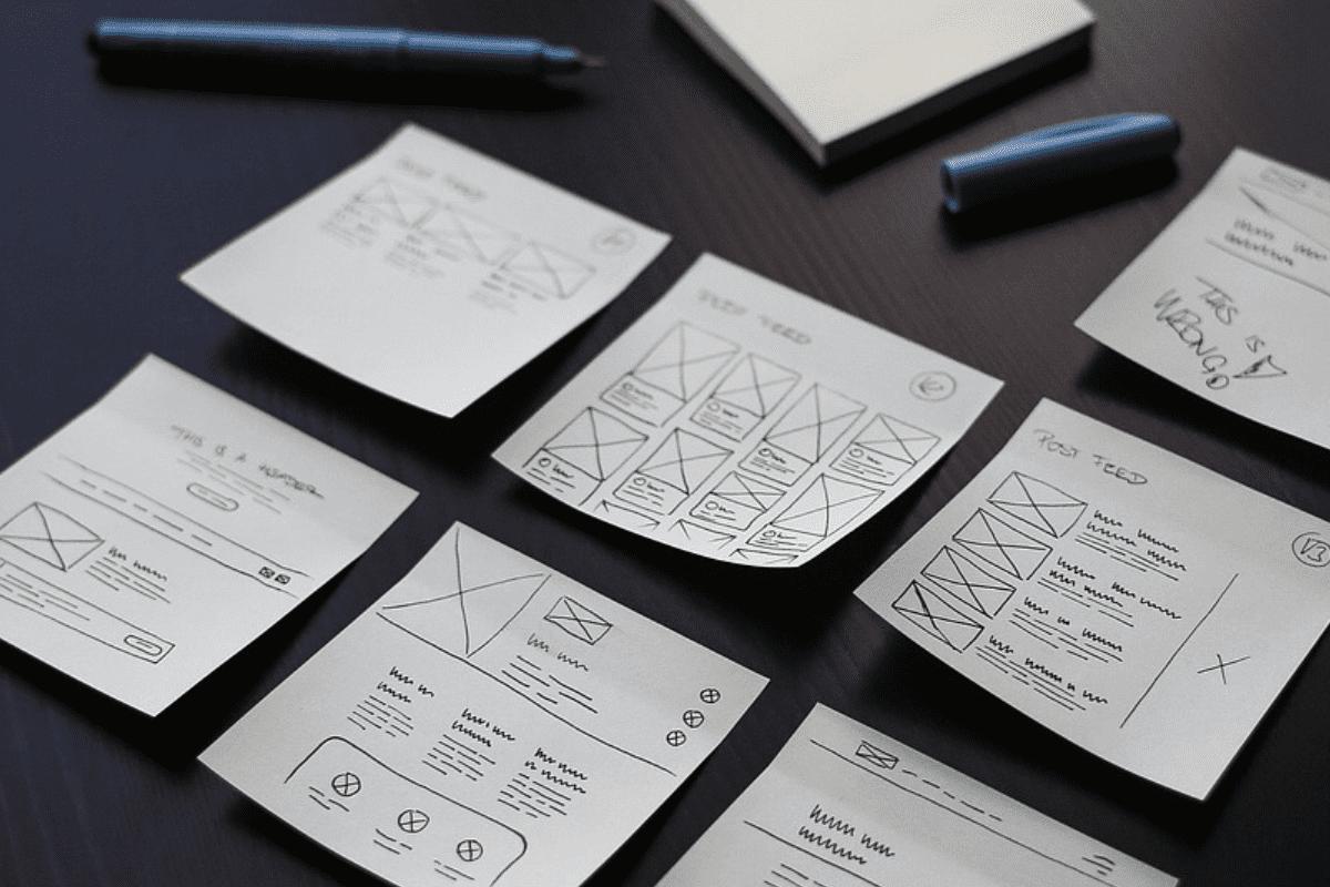 サービス開発手法「デザインスプリント」の基本