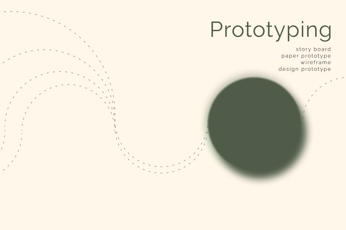 なぜデザイン思考でプロトタイピングが重要か